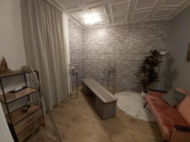 Opbaarkamer, rouwcentrum, Van de Weerd, crematie, begrafenis